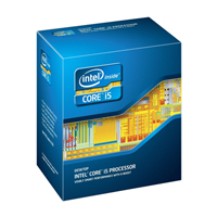 ราคาIntel Core i5-3470 Processor 3.60 GHz