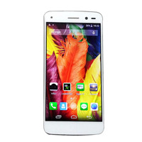 ราคาi-mobile IQ X OZZY