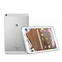 ราคาHuawei MediaPad T1 7.0
