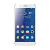 ราคาHuawei Honor 6 Plus