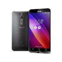 ราคาAsus ZenFone 2 16GB (ZE551ML)