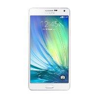 ราคาSamsung Galaxy A7