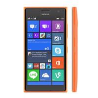 ราคาNokia Lumia 730 Dual Sim