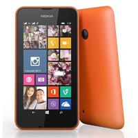 ราคาNokia Lumia 530 Dual Sim