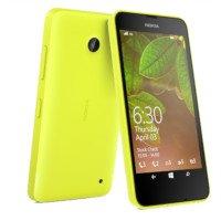 ราคาNokia Lumia 630