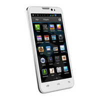 ราคาi-mobile IQ 5.1 Pro