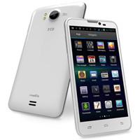 ราคาi-mobile IQ 5.1A