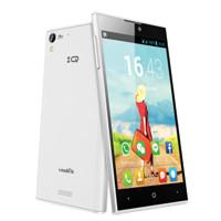 ราคาi-mobile IQ 6.6