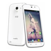 ราคาi-mobile IQ 6.8