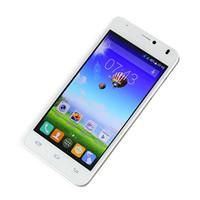 ราคาi-mobile IQ 6.9