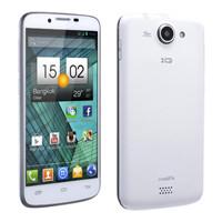 ราคาi-mobile IQ 6A