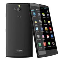 ราคาi-mobile IQ 6.3A