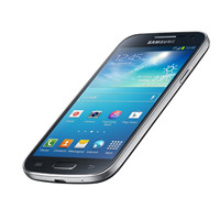 ราคาSamsung Galaxy S4 mini (I9190)