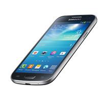 ราคาSamsung Galaxy S4 mini (I9190)
