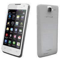 ราคาi-mobile i-STYLE 7.5A