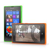 ราคาMicrosoft Lumia 532