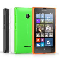 ราคาMicrosoft Lumia 435 Dual Sim