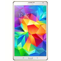 ราคาSamsung Galaxy Tab S 8.4 LTE