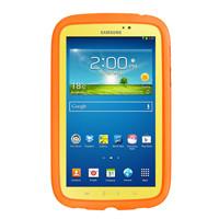 ราคาSamsung Galaxy Tab 3 Kids Edition