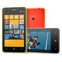 ราคาNokia Lumia 625