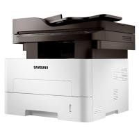 ราคาSamsung Mono Laser Multifunction Printer SL-M2675F