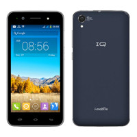 ราคาi-mobile IQ 1.5