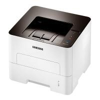 ราคาSamsung Mono Laser Printer SL-M2825ND