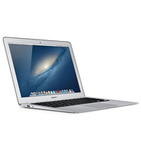 ราคาApple MacBook Air 11-inch (Mid 2013) 256GB