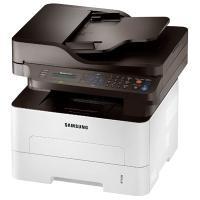 ราคาเครื่องปรินเตอร์ Samsung Mono Laser Multifunction Printer (SL-M2675FN/XSS)