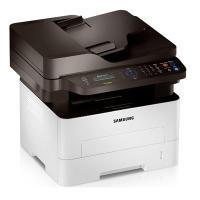 ราคาเครื่องปรินเตอร์ Samsung Mono Multifunction Laser Printer (SL-M2875FW/XSS)