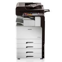 ราคาเครื่องปรินเตอร์ Samsung A3 Mono Multifunction Printer 28PPM (SCX-8128NA/XSS)