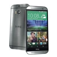 ราคาHTC One M8 Eye
