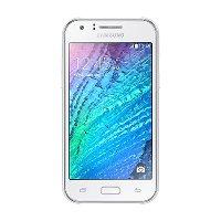 ราคาSamsung Galaxy J1