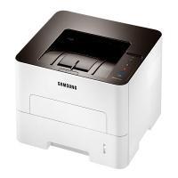 ราคาเครื่องปรินเตอร์ Samsung Mono Laser Printer 28PPM (SL-M2825DW)