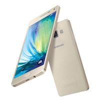 ราคาSamsung Galaxy A3