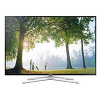 ราคาSamsung LED Digital 3D Smart TV 60H6400AK 60 นิ้ว