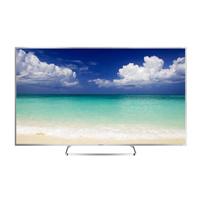 ราคาPanasonic LED TV TH-55AS700T 55 นิ้ว