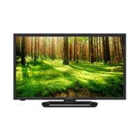 ราคาSharp LED TV 32LE260M 32 นิ้ว