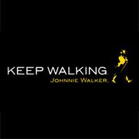 ราคาJohnnie Walker Black Lebel 1L