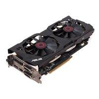ราคาAsus nVidia Strix GeForce GTX970 4GB