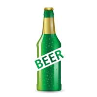 ราคาเบียร์ ลีโอ 630 มล.