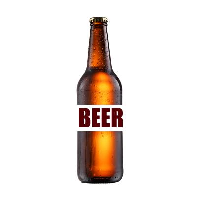ราคาเบียร์สิงห์ 630 มล.