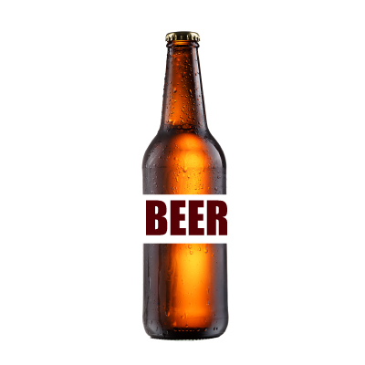 ราคาเบียร์สิงห์ 330 มล.