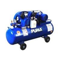 ราคาปั๊มลม Puma 2 แรงม้า ถังลม 148 ลิตร (PP-32)
