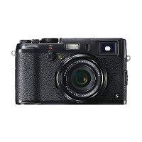 ราคาFujifilm Finepix X100S