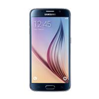 ราคาSamsung Galaxy S6