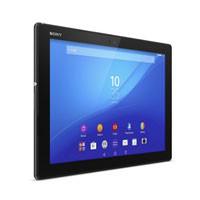 ราคาSony Xperia Z4 Tablet