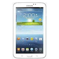 ราคาSamsung Galaxy Tab 3 (7.0)