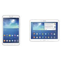 ราคาSamsung Galaxy Tab 3 (8.0)
