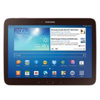 ราคาSamsung Galaxy Tab 3 (10.1)